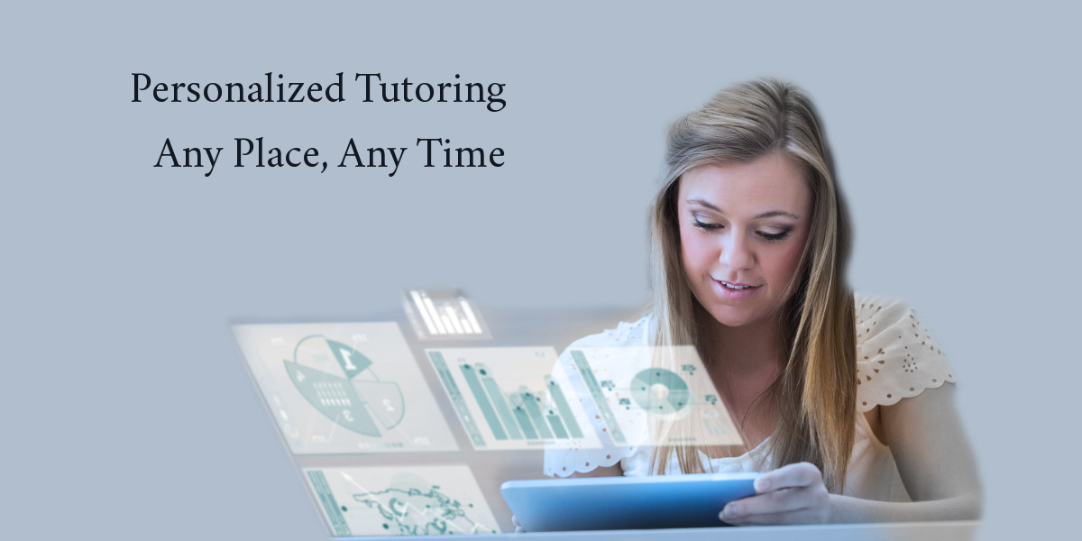 Image result for Online tutoring